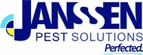 Janssen Pest Solutions