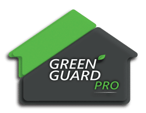 Green Guard Limited Icon
