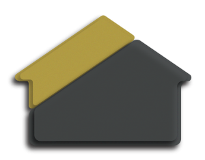 GG-Limited-Small-House-Icon.