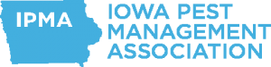 Iowa Pest Management Association